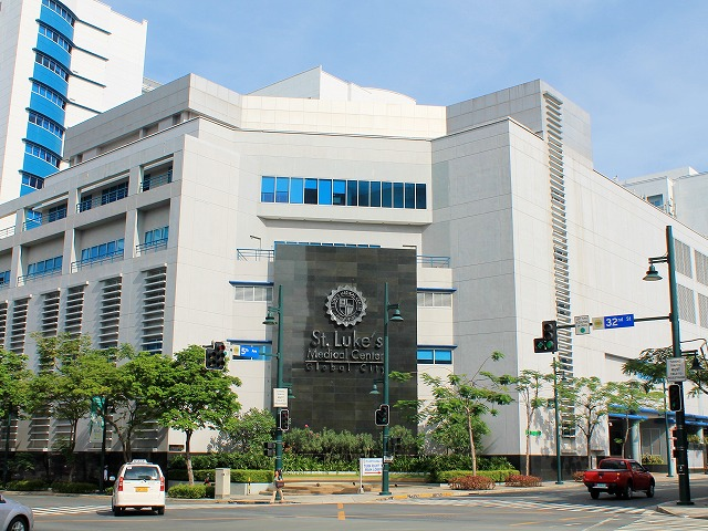 St_Lukes_Medical_Center_BGC